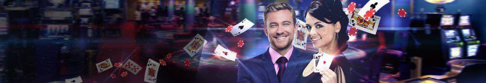 trenner-casino-news
