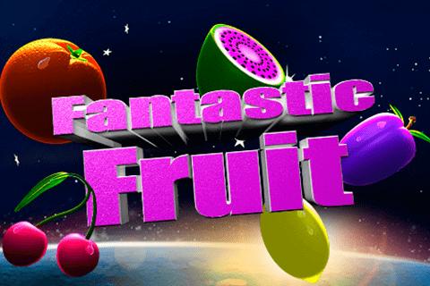 Fantastic Fruit ein Merkur Spielautomat