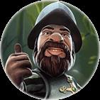 Spiele jetzt Gonzos Quest