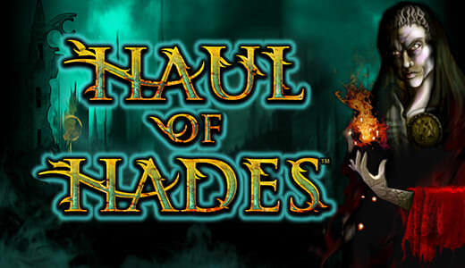 Novoline Spiel Haul of Hades