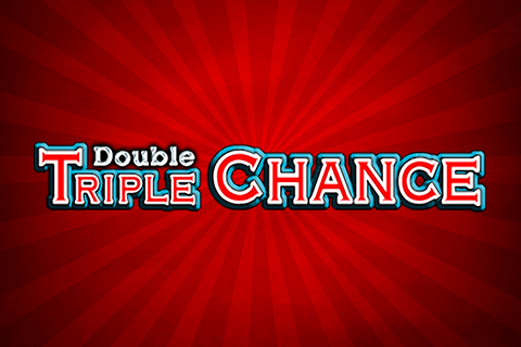 Triple Chance der Merkur Slot