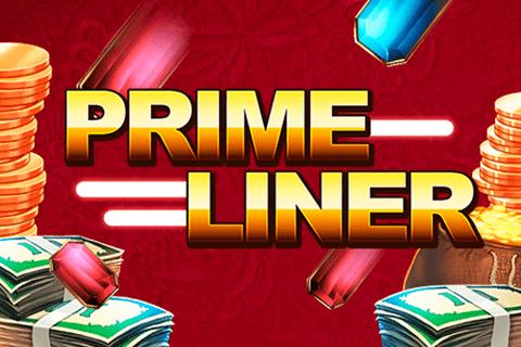 Jetzt Prime liner spielen