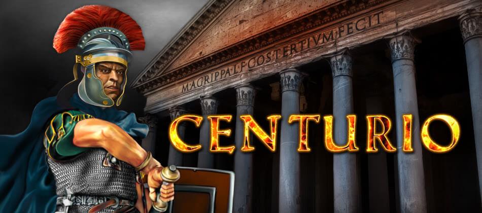 Online Centurio spielen