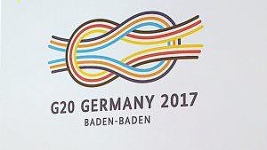 Baden-Baden Casino an G20 geschlossen