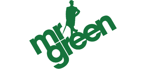 Logo Mr Greeb