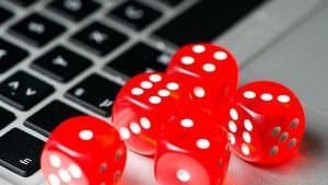 Glücksspiel Schweiz