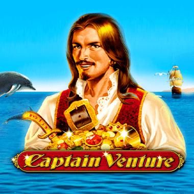 Novoline Captain Venture