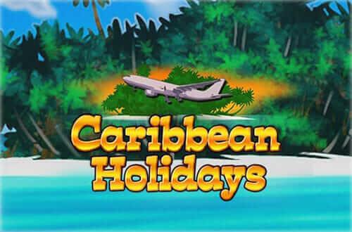 Der nächste Novoline Gewinn führt direkt in den Karibik Urlaub