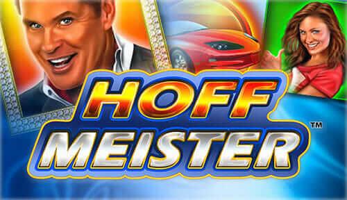 Novoline Hoffmeister jetzt kostenlos testen