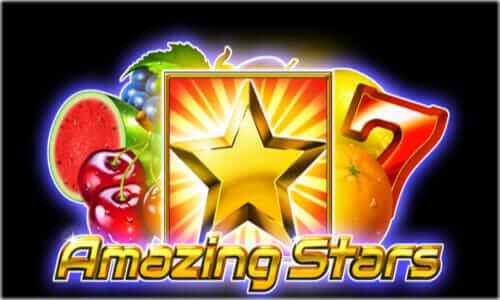 Amazing Stars jetzt zocken